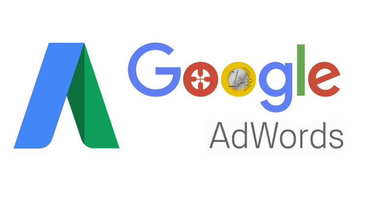 google_adwords2