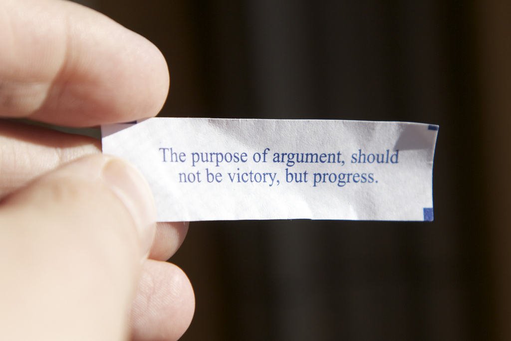 argument-fortune-cookie